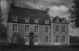 13 chateau de Luigné (2)