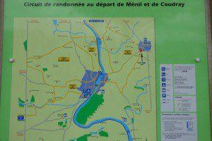 Place du Chêne (près de l'école Les Corylis)