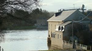 Moulin de la Bavouze. 20 01 10 (29)