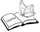 Papillon Coudray 01