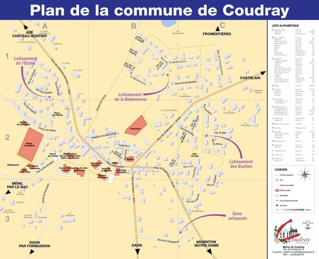 coudray-plan-11-13