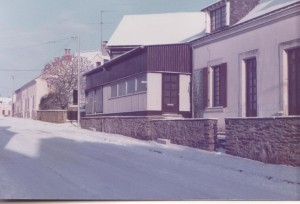 janvier 1985 001