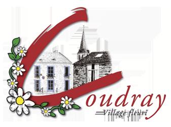 logo-coudray-small