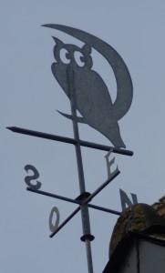 longuefuye 53