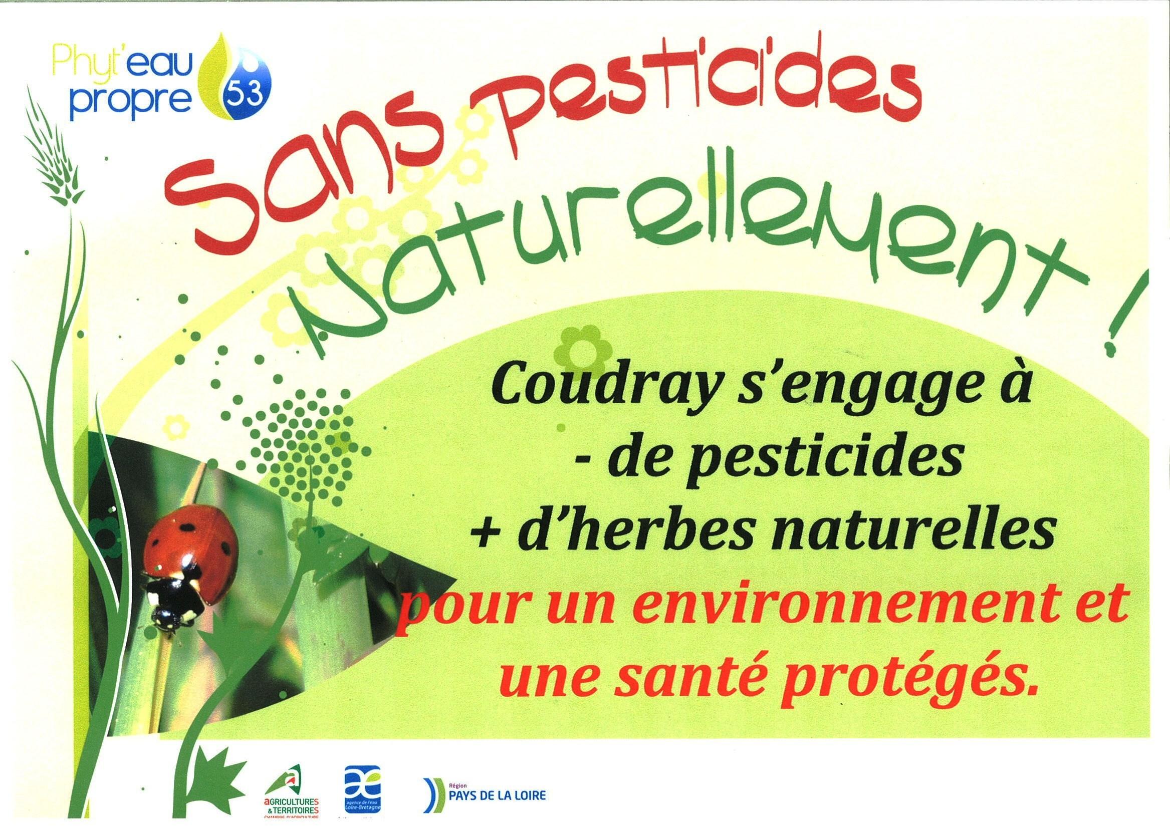 sans pesticide1