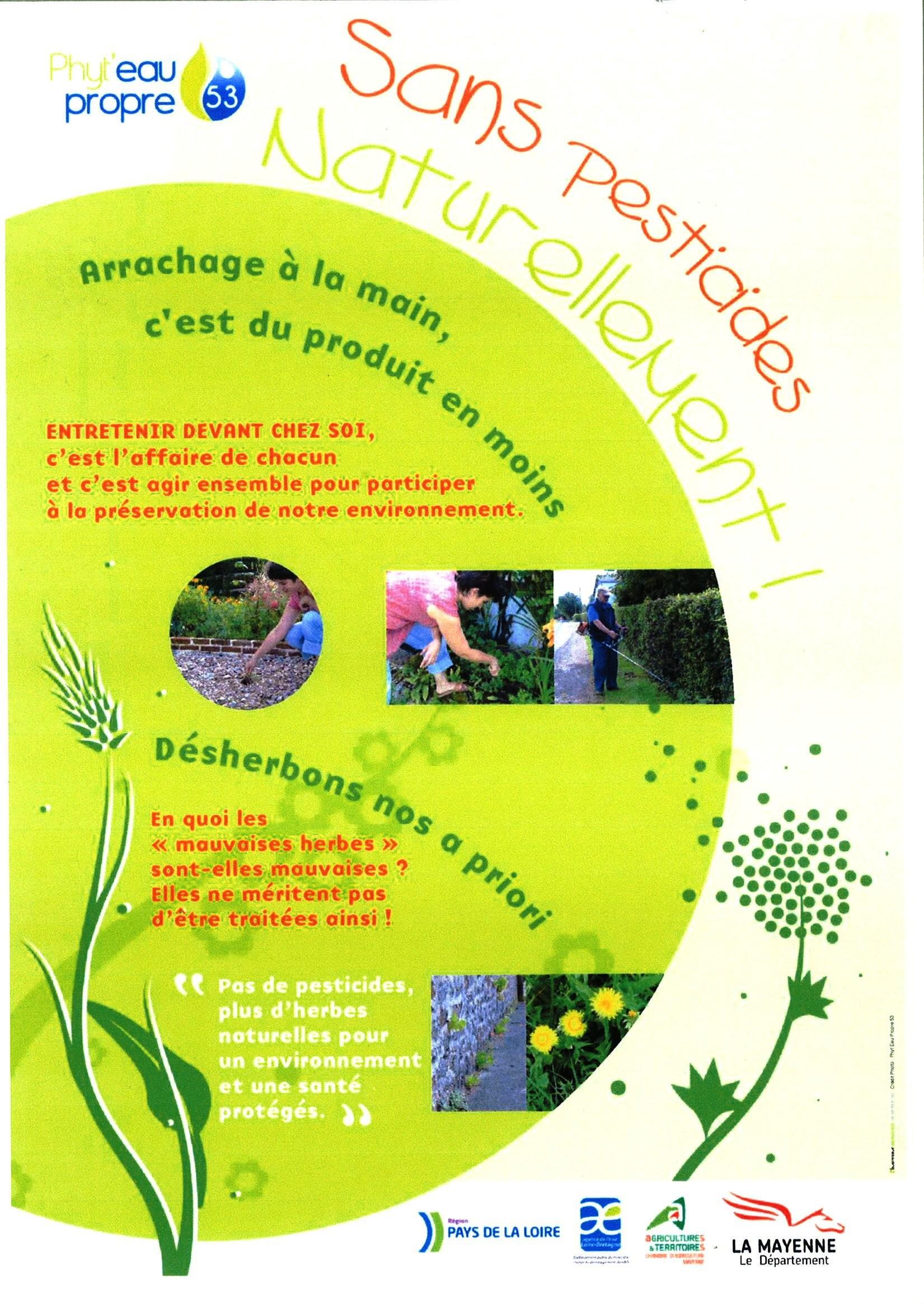 sans pesticide2